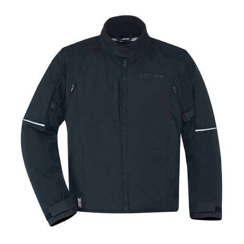 CAN AM JACKE CRUISE-HERREN