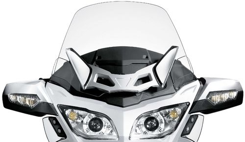 CAN AM TOURER-WINDSCHILD - RT