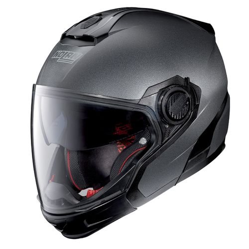 CAN AM N40-5 GT Crossover-Helm